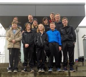 151212_Dissen-Meisterschaft